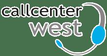 CCWest Logo